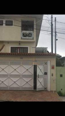 Linda Casas Condomínio Fechado Altos Monte Alegre - So0434