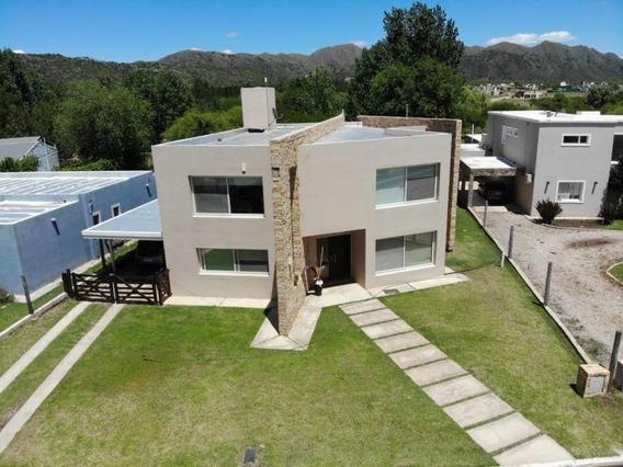 Casa En Venta En La Pancha I