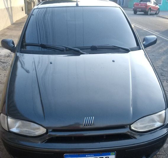 Fiat Elx/