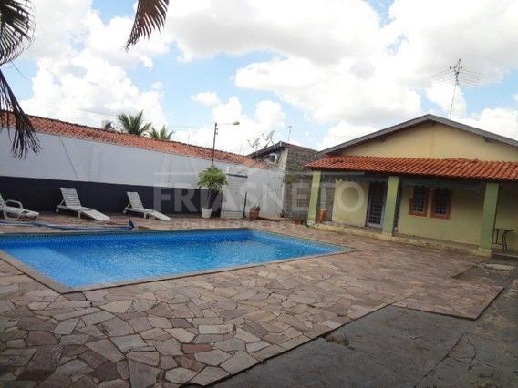 Sitio/chacara - Pau Queimado - Ref: 76713 - V-76713