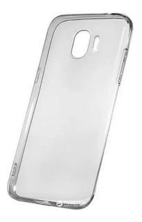 Capinha 360 Case Galaxy S6 S7 S8 S9 S10 Plus Edge Promoção