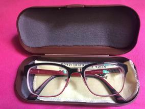 Óculos Receituário Com Grau