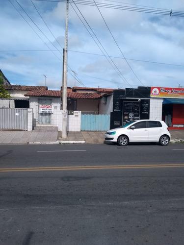 Casa Para Venda - 003753