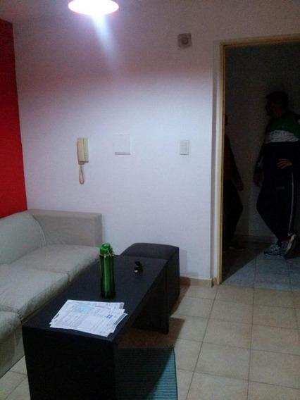 Dto Venta 1 Dormitorio Duarte Quiroz