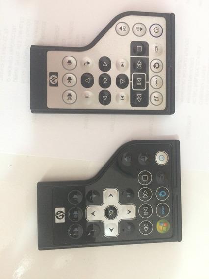 Controle Remoto Notebook Hp