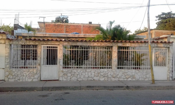 Casas En Venta Campo Alegre 04125078139