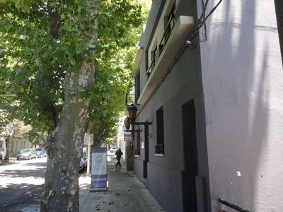Edificios En Block Venta Colonia Del Sacramento