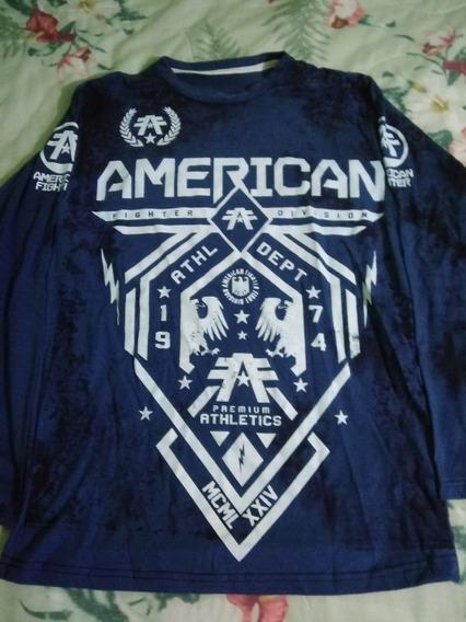 Pantalones American Fighter Mercadolibre Com Mx