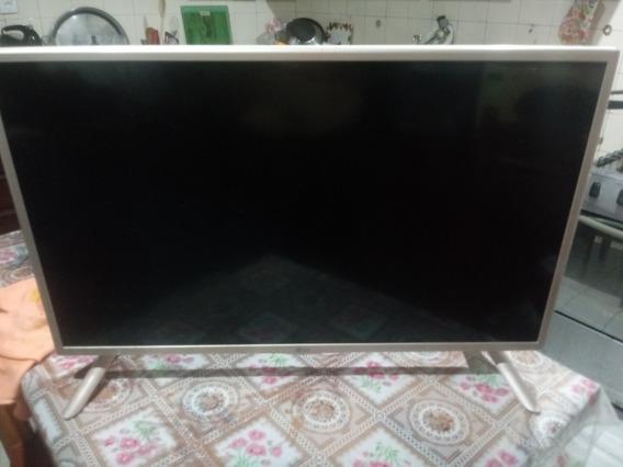 Tv Lg 32lf565b