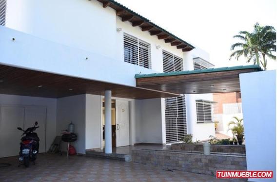 Casas En Venta Rh 18-6094