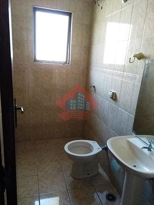 Imagem 1 de 20 de Apartamento - Ref: 02275