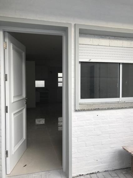 Vendo Casa A Estrenar Malvin Norte