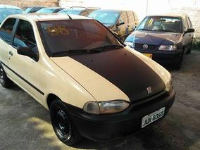 Fiat Palio Ed 1998