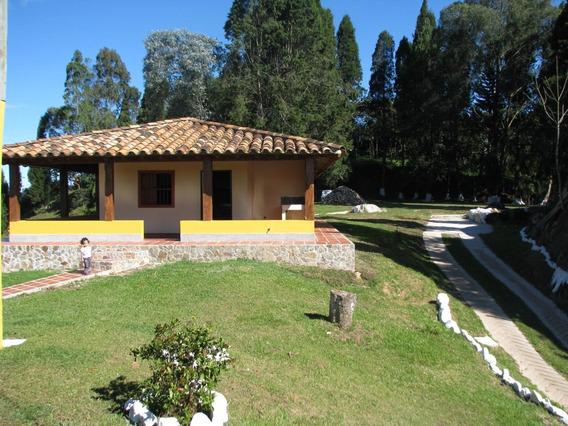 Finca En Venta. Guarne, Antioquia.