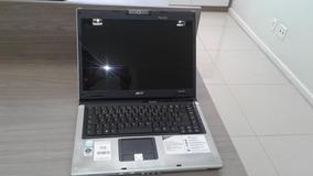 Notebook Acer Usado