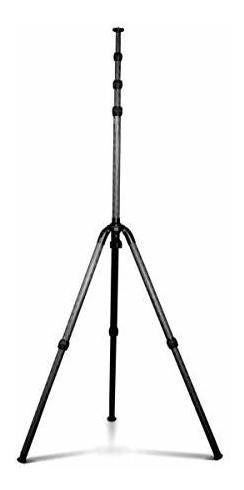Soporte De Sumo Insta360 Para Videocamara Panoramica Profesi
