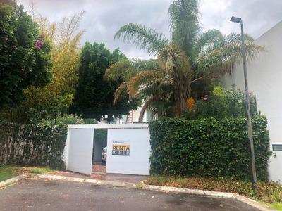 Venta/renta De Casa En Fraccionamiento La Punta Juriquilla