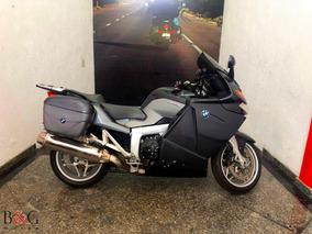 Bmw K1200 Gt - 2008