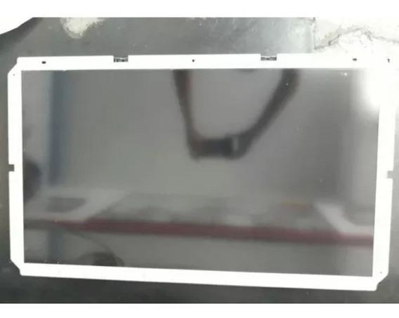 Tela Display Tv Buster Hbtv 3203 Hd