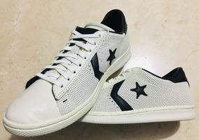bf5597a0 Tenis Converse Edicion Limitada _kurt - Ropa, Bolsas y Calzado en ...