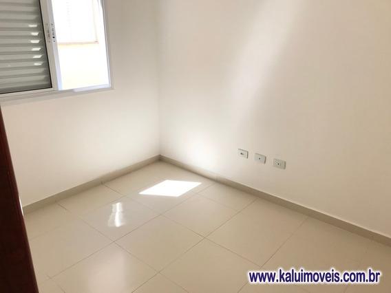 Curuça - Apartamento Sem Condomínio - 2 Dormitórios - 69395