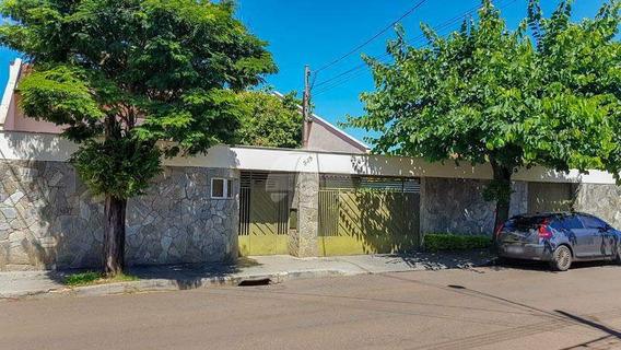 Casa - Comercial/residencial - 60941