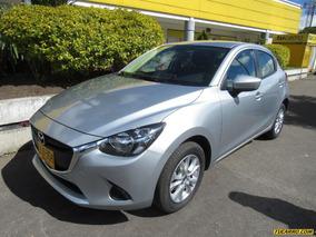 Mazda Mazda 2 Prime 1.5 Hb At