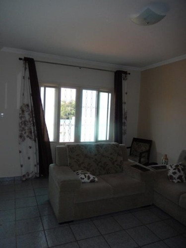 Casa Condomínio Fechado, Venda E Compra, Cidade Nova, Jundiaí - Ca1433 - 34731027