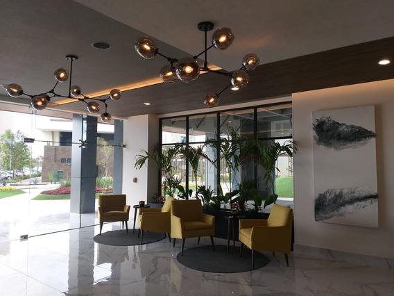 Oficinas En Renta, Consorcio San Telmo, Aguascalientes