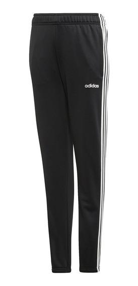 Pantalon adidas Training Yg Cardio Ng/bl