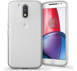 Celular Moto G4 Play Reacondicionado Impecable Libre Liquidacion! Oportunidad Unica