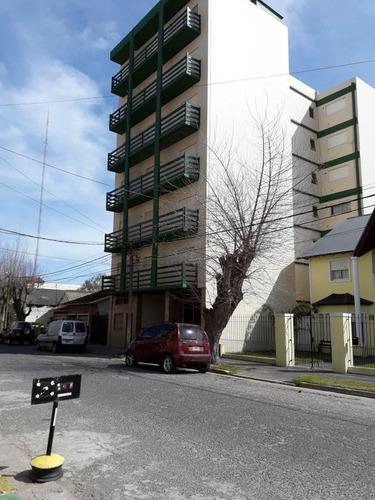 Departamento - Oportunidad - Pleno Centro A 200mts Del Mar