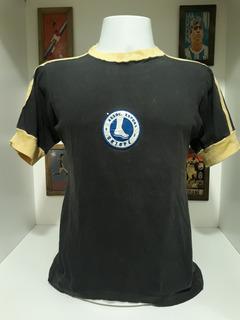 Camisa Futebol Ortope Rio Grande Do Sul De Jogo