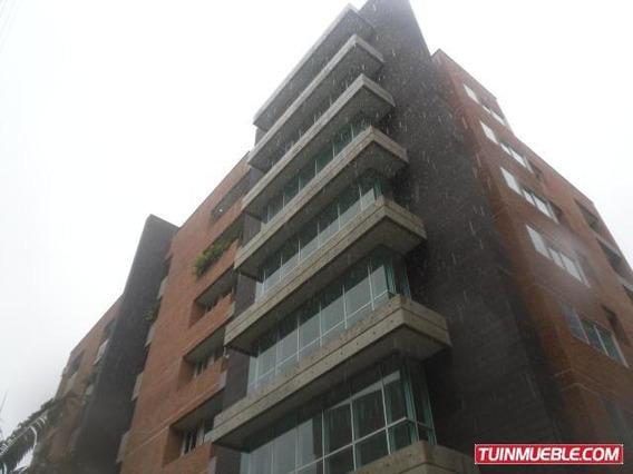 Apartamentos En Venta 19-13067 Adriana Di Prisco 04143391178