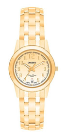 Relógio De Pulso Fgss1024 C2kx Orient