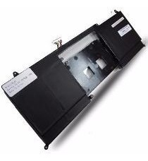 Bateria Ultrabook Meganote Horus Modelo B14y Original