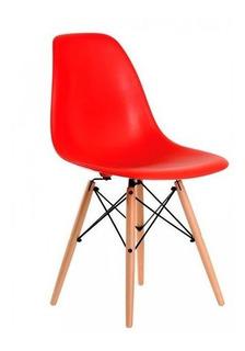 Silla Moderna Eames Promocion!