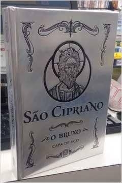 Livro São Cipriano