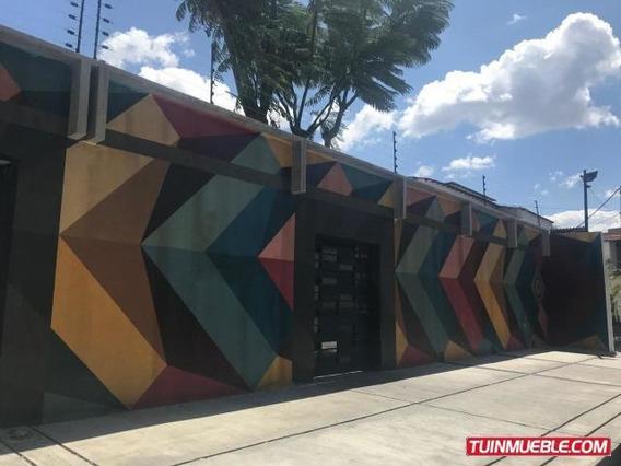Negocios En Alquiler En Barquisimeto, Lara Rah Co