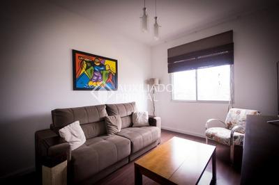 Apartamento - Camaqua - Ref: 266261 - V-266261