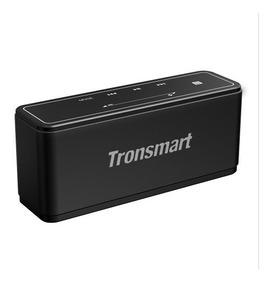 Caixa De Som Tronsmart Portátil Element Force 40w Bluetooth