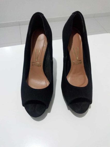 Sapato Vizzano N36