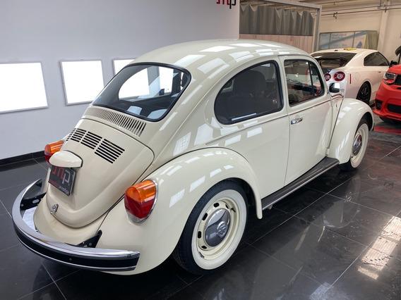 Volkswagen Sedad Ultima Edicion