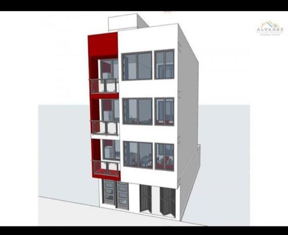 Apartamento En Venta Colegio Santo Tomas Duitama.