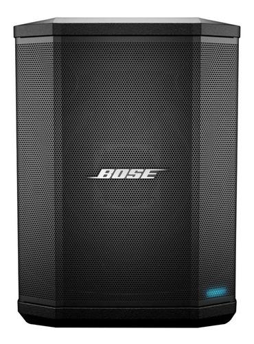 Bose Bocina Activo S1 Pro Con Sub Bluetooth Bateria Incluida