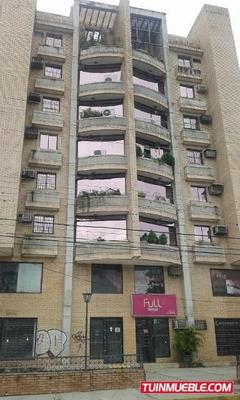 Apartamentos En Venta Pent House Urb El Toro