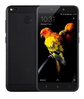 Original Xiaomi Mi 6 - 6gb 64gb - Libre