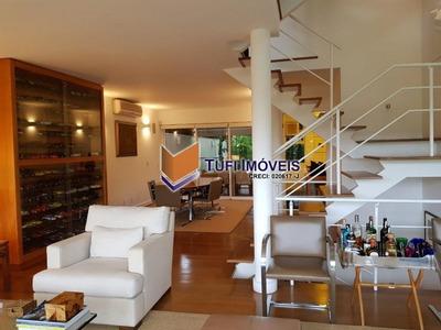 Vende-se - Lindíssima Casa Em Condomínio Fechado!!! - 3676