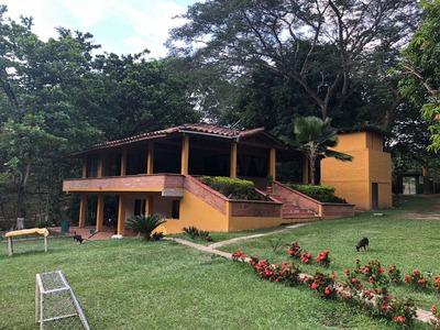 Finca De Recreo San Jeronimo Antioquia Se Vende