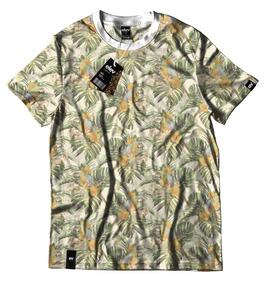 9a82134cb5 Blusas Malibu Modas - Camisetas e Blusas no Mercado Livre Brasil